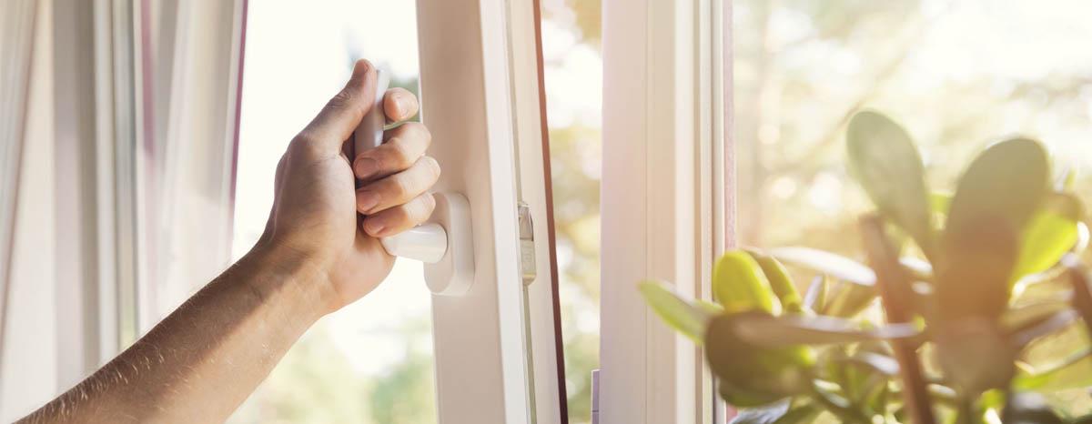 Fenêtres Pvc Alu Martigues Pose En Rénovation Ou Neuf